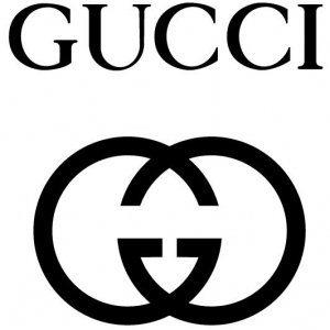 Gucci marque italienne de v tements de luxe blog de x - Grandes marques de the ...