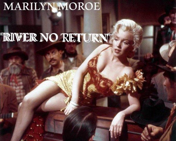 le premier western donc j'ai compris l'histoire  et surtout aimer