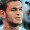 Pulsif-Hatem