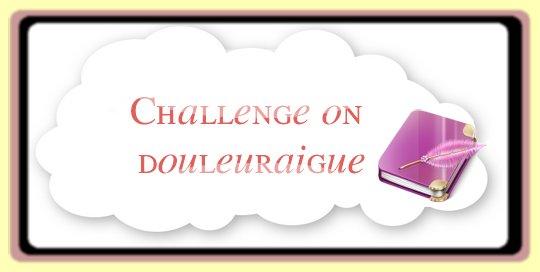 LecturesxFilms participe au Challenge de DouleurAigue !