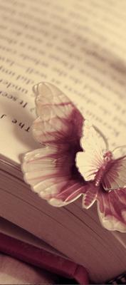 LecturesxFilms, ou l'amour de lire et de voir.
