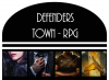 Defenders-Rpg