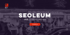 Seoleum
