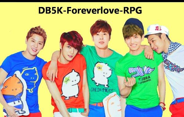 DB5K-foreverlove-RPG