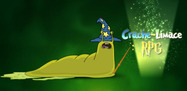Crache-Limace RPG