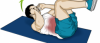[La musculation 1]