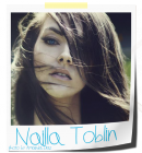 Photo de Nailla-Toblin-fiction1D