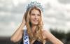 Miss Monde 2015 est..