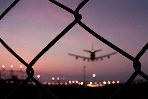 Rester c'est exister : mais voyager, c'est vivre. - Gustave Nadaud