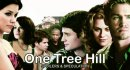 Photo de one-tree-hill27