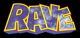 Plus d'info sur Rave Master