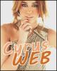 CyrusWebNet