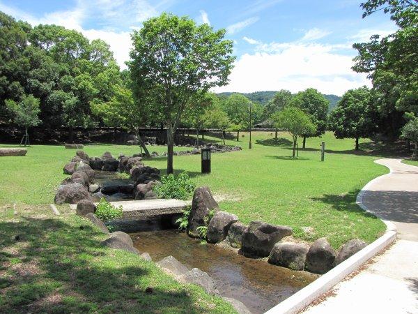 Nara - Park