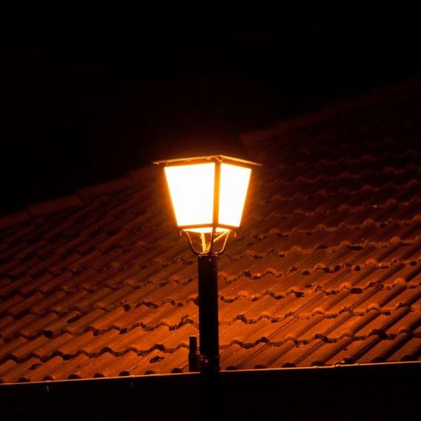 Nuit (ou pas)