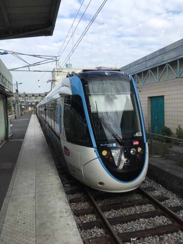 TramT4