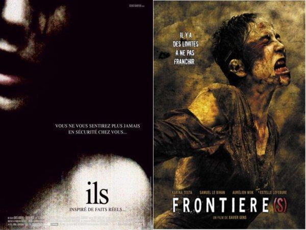ils & Frontiere(s)