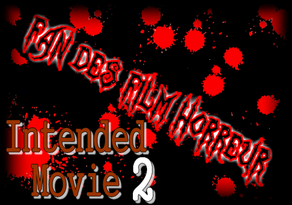 Intented movie 2