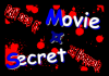 Movie Secret