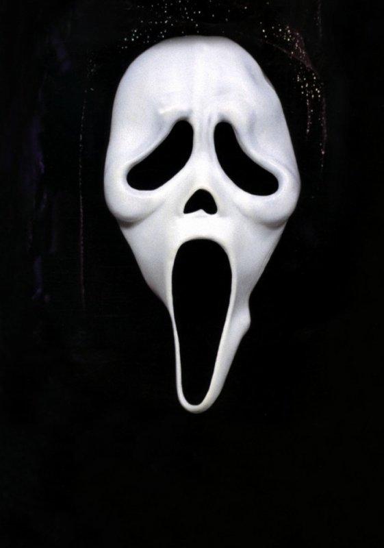 Scream : La série !