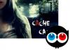 Soutenez le projet Cache-Cache !