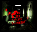 Photo de fan-des-film-horreur
