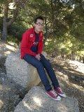 Photo de ala055kaka