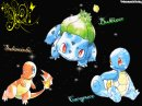 Photo de pokemon6-9