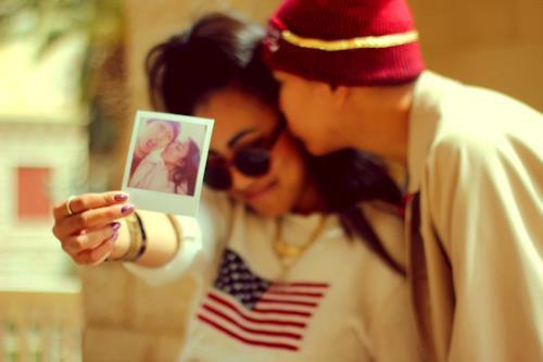 C'est dans mon coeur que se trouve tout l'amour que j'ai pour toi et c'est dans mes yeux que se trouve toute l'admiration que j'ai pour toi.