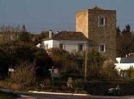Carvalhal, Bombarral-Portugal muito mais que um nome...minha terra!!!