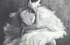 La danse , plus qu'une passion , ma vie .. ♥