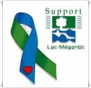 Photo de SupportonsLacMegantic