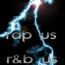 Photo de Rap--RnB--US