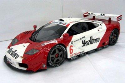 Aimez-vous cette voiture ?