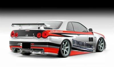 j'adore ces voitures , pas vous ?