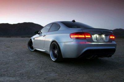 une vraie voiture !!