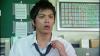 Portrait d'acteur : Yamamoto Yusuke