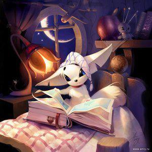 Lire est un voyage