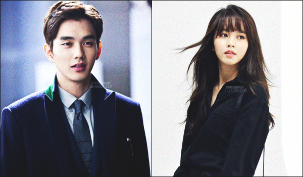 ".  NOUVEAU PROJET: ""RULER: MASTER OF THE MASK"" AVEC YOO SEUNG HO. ."