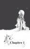 CHAPITRE 1 - Une vie perdue