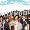 RPG-Hollywood-City
