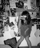 Photo de secretdefilles38
