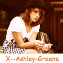 Photo de x--ashley-greene