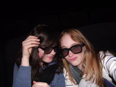 Cinéma ♥