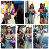 Le 26 Septembre, Jessica été a une fête a L'Ouest d' Hollywood