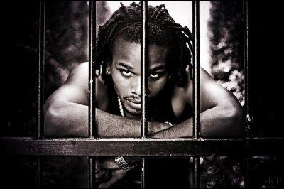 YanniSSrecord / Bad cielo feat Sultan et Missy'm .Asirè kow (2011)