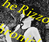 TheRizzouChronicle
