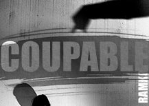Coupable (2010)