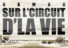 Sur l'circuit d'la vie (2010)
