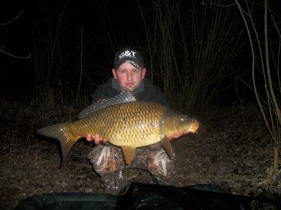 voici quelque fish du weekend du 11 au 13 fevrier