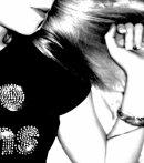 Photo de x-BestyinAh